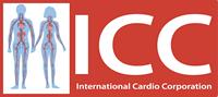 International Cardio Corporation